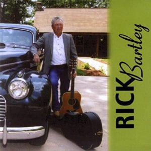 Rick Bartley